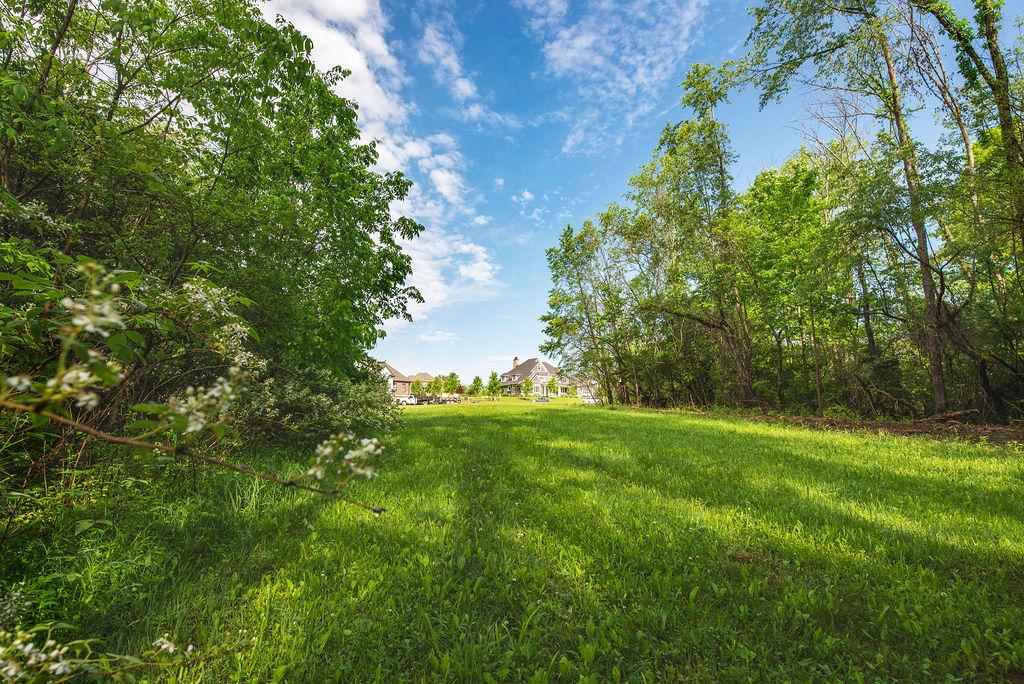Featured Listing   Lots at Oldfields
