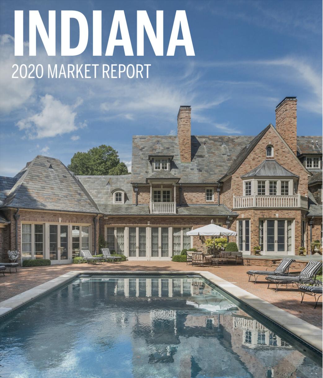 Market Report   2020