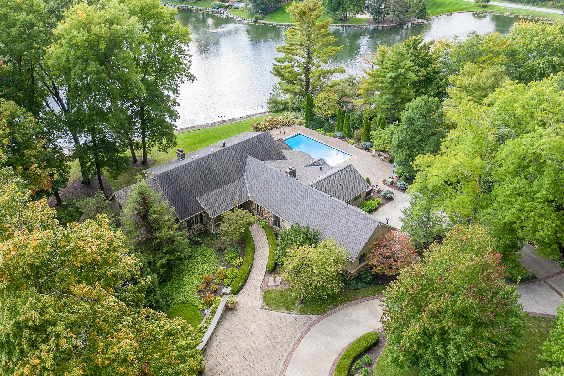 Featured Listing | 2912 Little Turtle Trail
