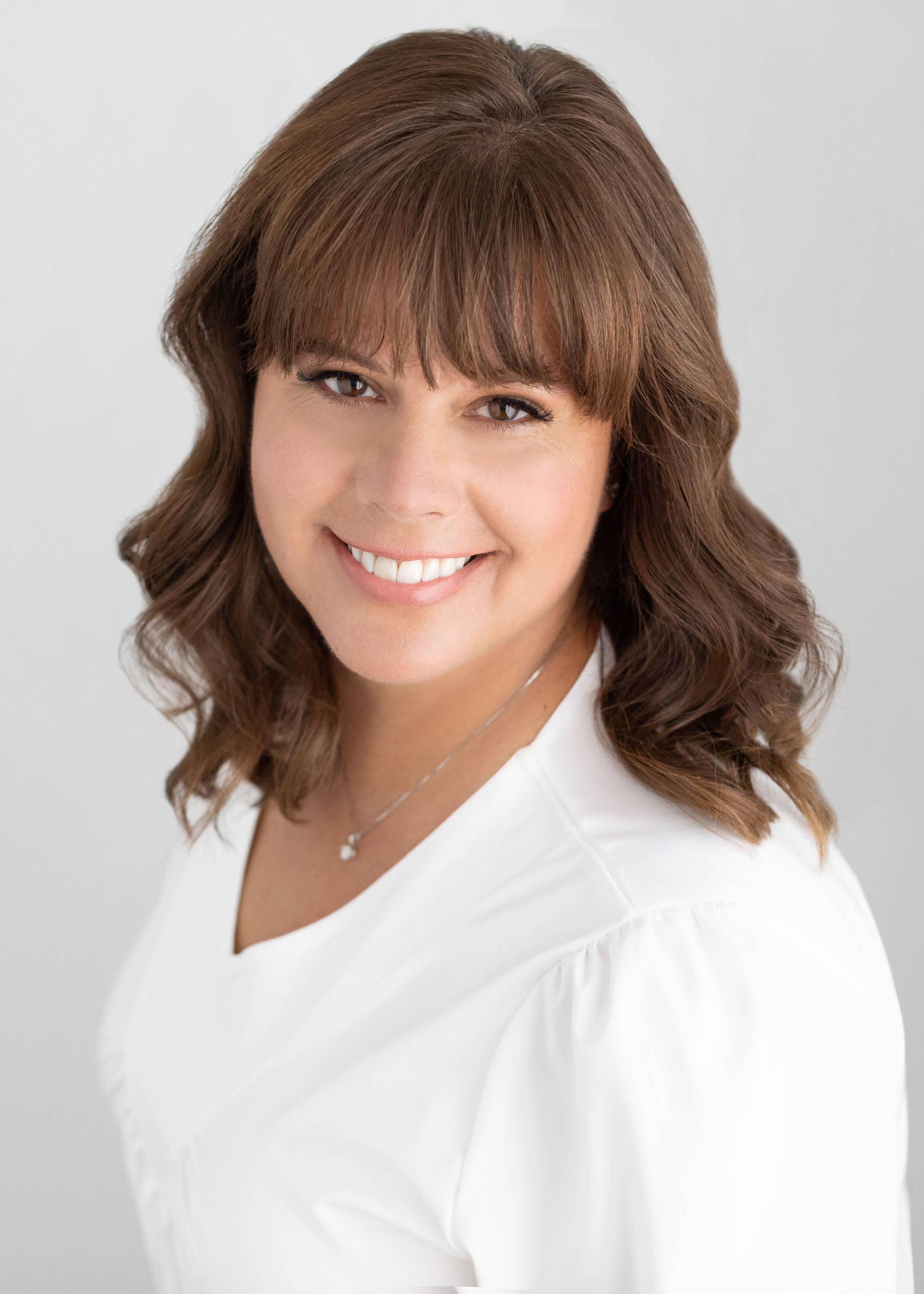 Featured Agent | Beth Greeson