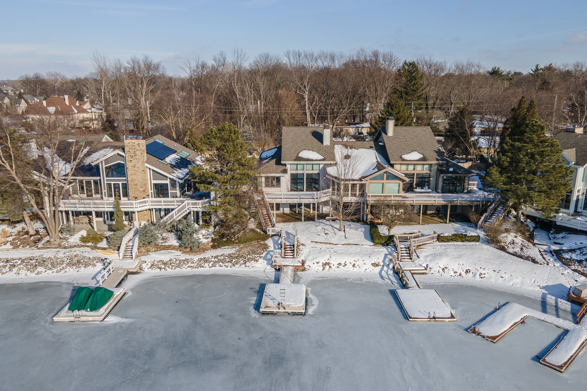 Featured Listing | 7924 Dean Road